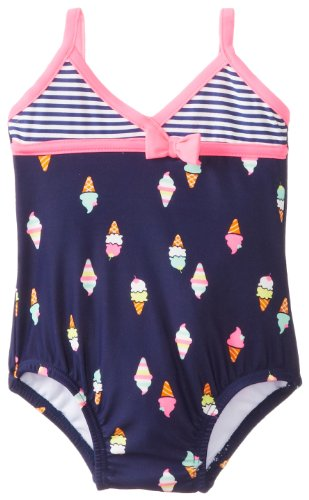25% or More Off Carter's Baby Swim, Accessories and More