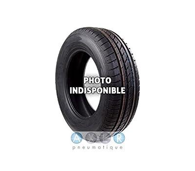VREDESTEIN QUATRAC 5 205 55 R16 - C/C/69 dB - Ganzjahresreifen von Apollo Tires - Reifen Onlineshop