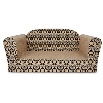 "You & Me Loveseat Cat Scratcher, 18"" L X 10.5"" W X 8.5"" H"