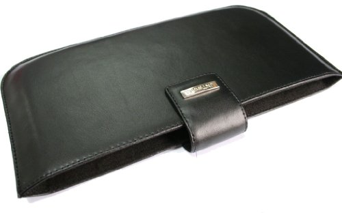 Unprincipled Leather Case for Sony P Series Netbook Vgn-p698e/r, Vpcp11skx/bi, Vpcp113kx/w, Vgn-p530h/g, Vgn-p688e/r, Vgn-p788k/q, Vgn-p598e/q, Vgn-p588e/q, Vgn-p720k/q, , Vpcp118kx/b, Vpcp11skx/pi, Vgn-p699e/q, Vgn-p530h/q, Vgn-p688e/n, Vgn-p588e/r, Vgn-