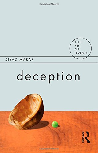 Deception (The Art of Living)