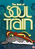 The Best of Soul Train Vol. 6 (Time Life) DVD-2010