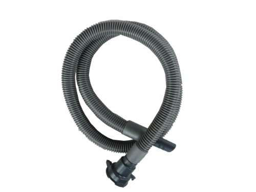 Kirby 7 Foot Complete Hose Assembly For G6, Gsix Part #223693S, Includes Suction Blower End And Swivel End