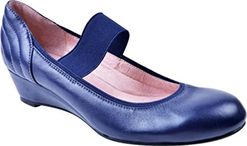08. Taryn Rose Women's Pirro Pumps Shoes