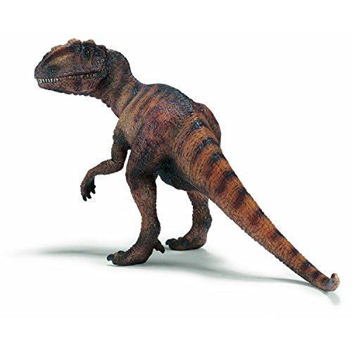 Schleich Dinosaur Toys front-931257