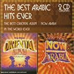 Best Arabic Hits Ever