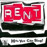 echange, troc Karaoke - Rent: Karaoke Hits You Can Sing Too