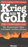 Krieg am Golf (3446163565) by Salinger, J.