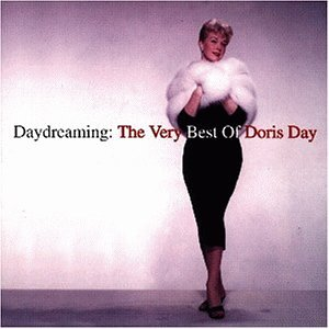 Doris Day - Daydreaming / the Very Best of Doris Day - Zortam Music