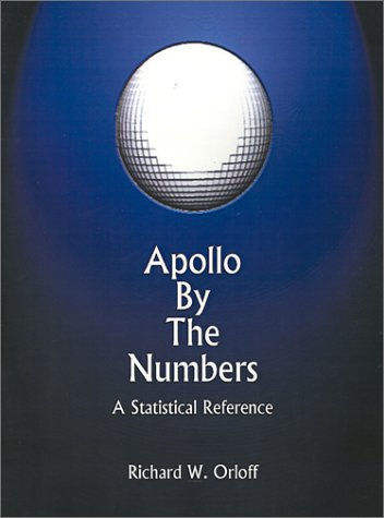 Apollo by the Numbers: A Statistical Reference