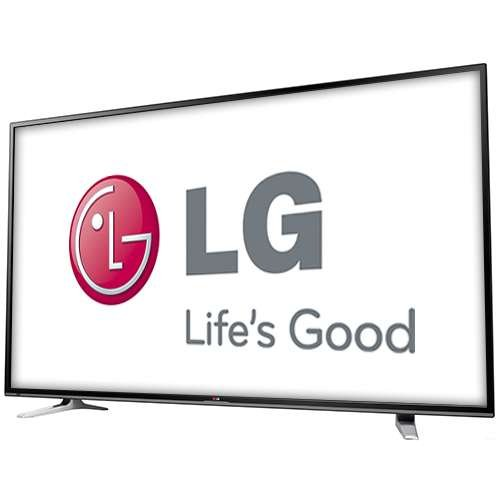 Sale!! LG Electronics 60LB5200 60-Inch 1080p 60Hz LED TV