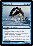 Jokulmorder (Magic the Gathering : Coldsnap #37 Rare) by Magic: the Gathering