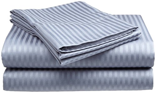 King Sized Sheets