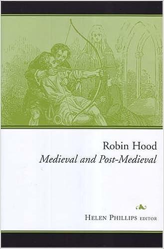 robin hood case stud1