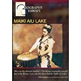 img - for Maiki Aiu Lake (Biography Hawaii) book / textbook / text book