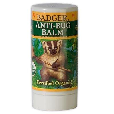 badger-anti-bug-stick