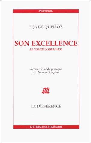 dictionnaire commente des expressions latines aperto libro