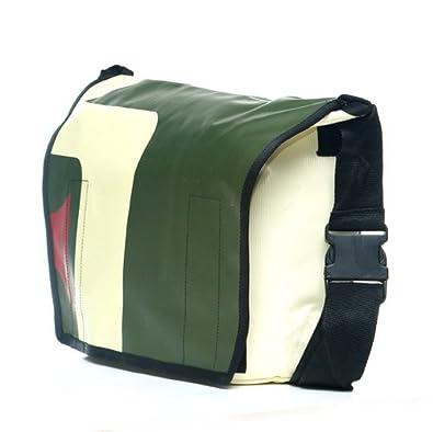 schuhe handtaschen handtaschen herrenhandtaschen schultertaschen. Black Bedroom Furniture Sets. Home Design Ideas