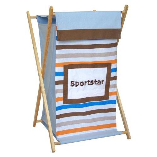 Mod Sports Hamper - 1