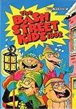 The Bash Street Kids 1992 Annual