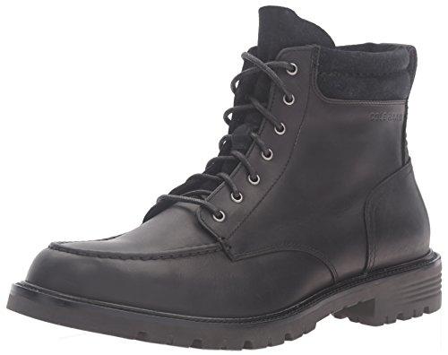 cole-haan-mens-grantland-6-inch-lace-up-chukka-boot-black-wp-85-m-us