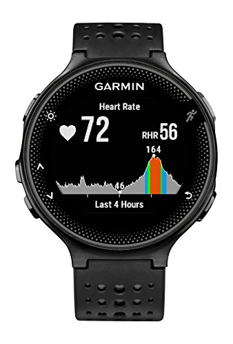 garmin-forerunner-235-black-gray