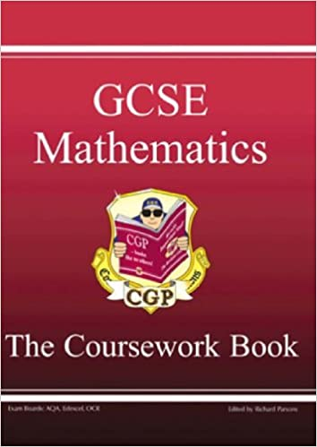 buy gcse coursework Learn about our gcse courseworks discounts students often sacrifice a lot to pay for gcse coursework writing help due to their tight budgets, students often prefer a cheap gcse coursework service.