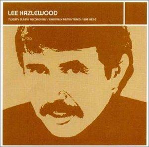 Lee Hazlewood - Lee Hazelwoodism, Its Cause and Cure - Zortam Music