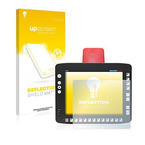 upscreen-scratch-shield-pellicola-protettiva-opaca-advantech-dlog-xmt-5-10-protezione-schermo-antiri