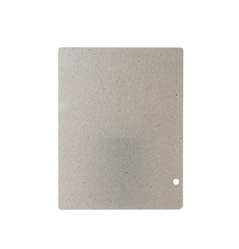 General Electric Wb06X10311 Microwave Waveguide Cover