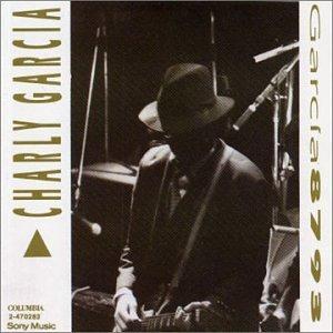 Charly Garcia - 87/93 - Zortam Music