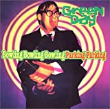 Green Day Bowling Bowling Bowling -Parking Parking (Live)+1