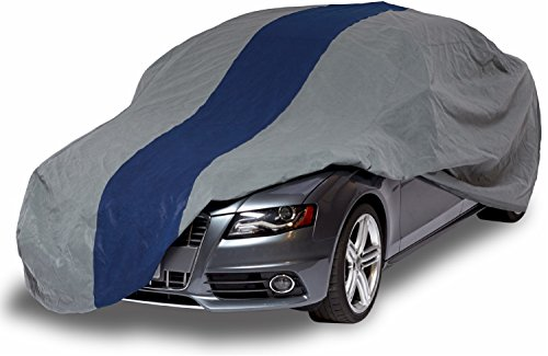 duck-covers-a2c200-double-defender-car-cover-for-sedans-up-to-16-8