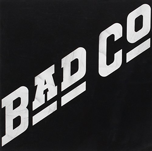 Bad Company - 1974-03-08 City Hall, Newcastle, UK - Zortam Music