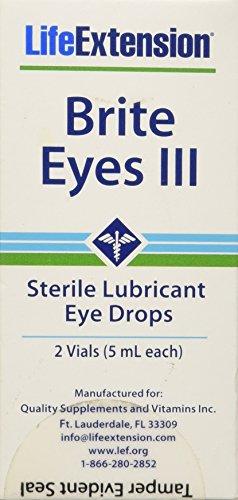 life-extension-brite-eyes-2-vials-5-ml-each-healthcare-health-care