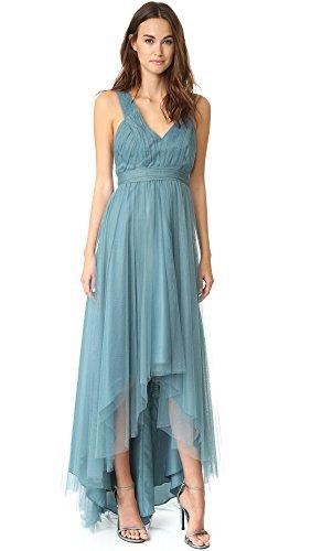 monique-lhuillier-bridesmaids-womens-tulle-high-low-gown-vintage-teal-12