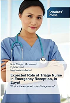 Role of triage in emergency care