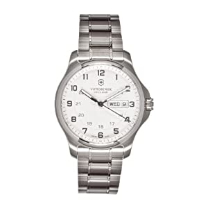 Victorinox Swiss Army Officer