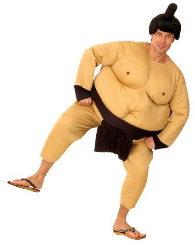 costume-sumo-uomo-taille-unique