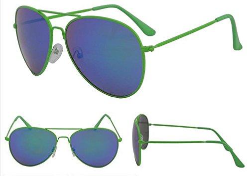 occhiali-da-sole-chic-net-verde-unisex-occhiali-da-sole-aviator-pornobrille-vetri-a-specchio-400uv-p