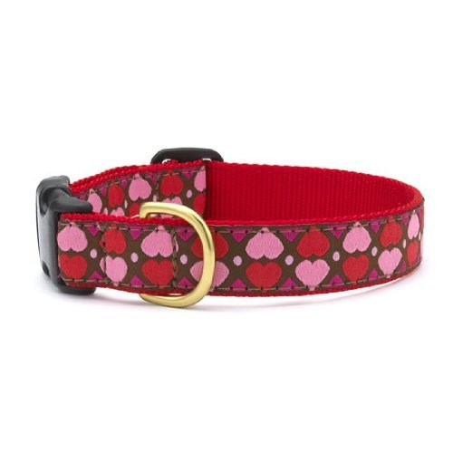 up-country-all-hearts-dog-leash-by-up-country