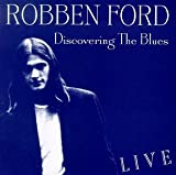 Discovering the Blues