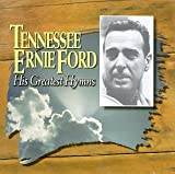echange, troc Tennessee Ernie Ford - His Greatest Hymns