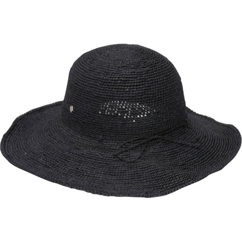 helen-kaminski-tahani-hat-charcoal