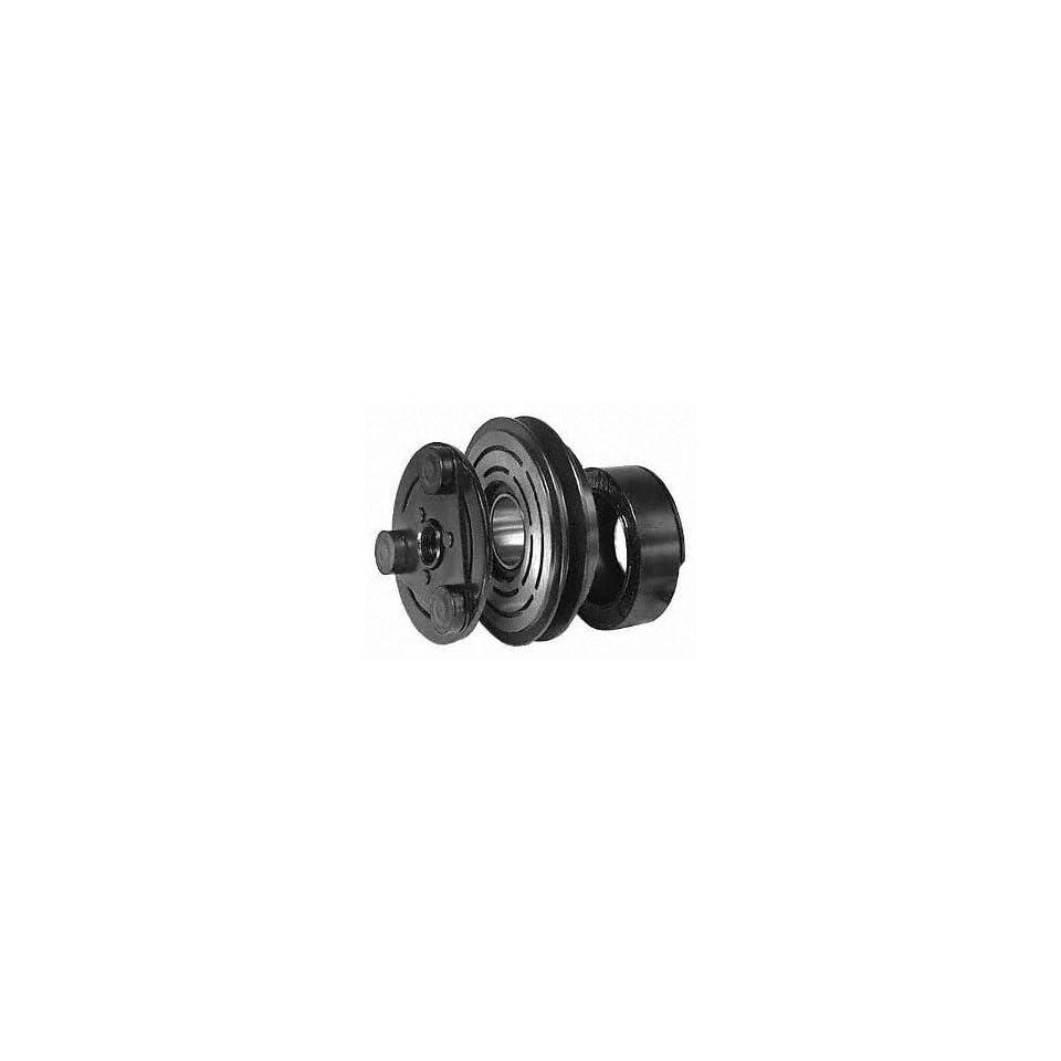 Factory Spec FS-2030 Brake Rotor