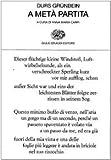 A metà partita (8806142453) by Durs Grünbein
