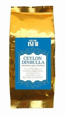 成城石井 セイロン ディンブラ 170g