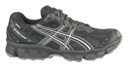Asics Running Trail Shoes Gel-Trail Lahar 3 Gore tex Men 9099 Art. T1G1N