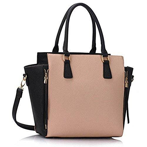 ladies-shoulder-bags-womens-large-designer-handbags-tote-shoulder-faux-leather-fashion-bags-black-nu