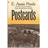 Postcards: A Novel